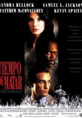 Tiempo de matar online (1996) Español latino descargar pelicula completa