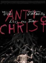 Anticristo online (2009) Español latino descargar pelicula completa
