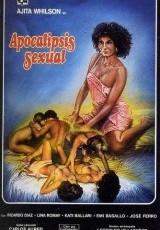 Apocalipsis sexual online (1982) Español latino descargar pelicula completa
