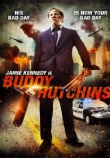 Buddy Hutchins online (2015) Español latino descargar pelicula completa