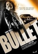 Bullet online (2014) Español latino descargar pelicula completa