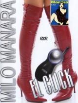 Click (Serie de TV) online (1997) Español latino descargar pelicula completa