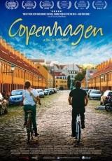 Copenhagen online (2014) Español latino descargar pelicula completa