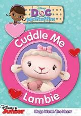 Doc McStuffins: Cuddle Me Lambie online (2015) Español latino descargar pelicula completa