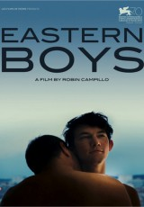 Eastern Boys online (2013) Español latino descargar pelicula completa