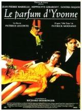 El perfume de Yvonne online (1994) Español latino descargar pelicula completa