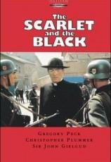 Escarlata y negro online (1983) Español latino descargar pelicula completa