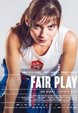 Fair Play online (2014) Español latino descargar pelicula HD completa