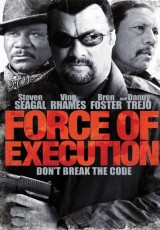 Force of Execution online (2013) Español latino descargar pelicula completa