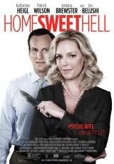Home Sweet Hell online (2015) Español latino descargar pelicula completa