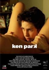 Ken Park online (2002) Español latino descargar pelicula completa