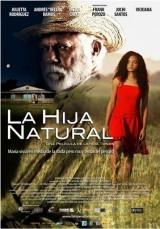 La hija natural online (2011) Español latino descargar pelicula completa