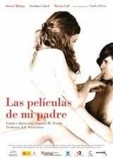 Las Películas de mi Padre online (2007) Español latino descargar pelicula completa
