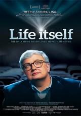 Life Itself online (2014) Español latino descargar pelicula completa