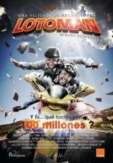 Lotoman online (2011) Español latino descargar pelicula completa