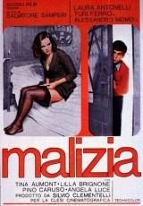 Malicia online (1973) Español latino descargar pelicula completa