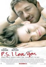 Posdata te amo online (2007) Español latino descargar pelicula completa