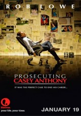 La acusación contra Casey Anthony online (2013) Español latino descargar pelicula completa