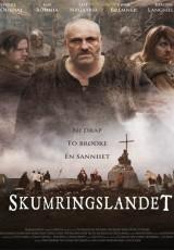 Skumringslandet online (2014) Español latino descargar pelicula completa