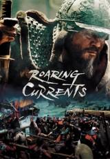 Roaring Currents online (2014) Español latino descargar pelicula completa