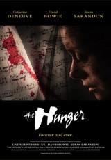The Hunger online (1983) Español latino descargar pelicula completa