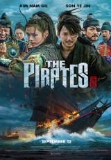 The Pirates online (2014) Español latino descargar pelicula completa