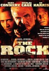 La Roca online (1996) Español latino descargar pelicula completa