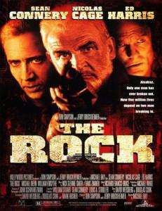 la roca online 1996 espa ol latino descargar pelicula