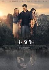 The Song online (2014) Español latino descargar pelicula completa