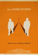 The Unbelievers online (2013) Español latino descargar pelicula completa
