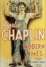 Tiempos modernos online (1936) Español latino descargar pelicula completa