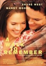 Un paseo para recordar online (2002) Español latino descargar pelicula completa