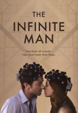 The Infinite Man online (2014) Español latino descargar pelicula completa