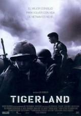 Tigerland online (2000) Español latino descargar pelicula completa
