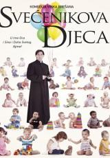 Los niños del cura online (2013) Español latino descargar pelicula completa