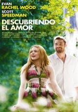 Descubriendo el amor online (2014) Español latino descargar pelicula completa
