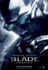 Blade 3 online (2004) Español latino descargar pelicula completa