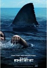 El arrecife online (2010) Español latino descargar pelicula completa