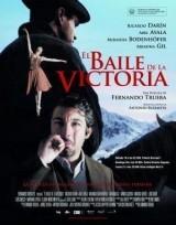 El baile de la Victoria online (2009) Español latino descargar pelicula completa