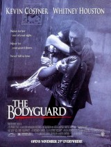 El guardaespaldas online (1992) Español latino descargar pelicula completa