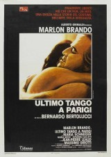 El último tango en París online (1972) Español latino descargar pelicula completa