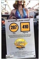 Frenos rotos, coches locos online (1980) Español latino descargar pelicula completa