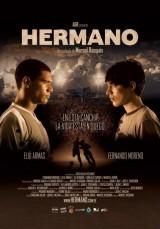 Hermano online (2010) Español latino descargar pelicula completa