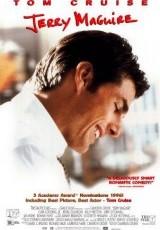 Jerry Maguire online (1996) Español latino descargar pelicula completa