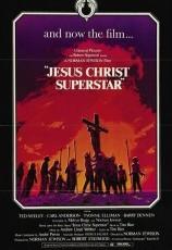Jesucristo superstar online (1973) Español latino descargar pelicula completa