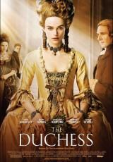 La duquesa online (2008) Español latino descargar pelicula completa