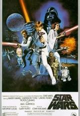 Star wars Episodio 4 online (1977) Español latino descargar pelicula completa