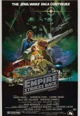 Star wars Episodio 5 online (1980) Español latino descargar pelicula completa