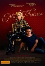My Mistress online (2014) Español latino descargar pelicula completa
