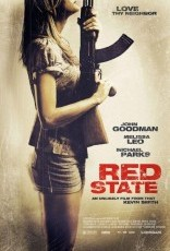 Red State online (2011) Español latino descargar pelicula completa